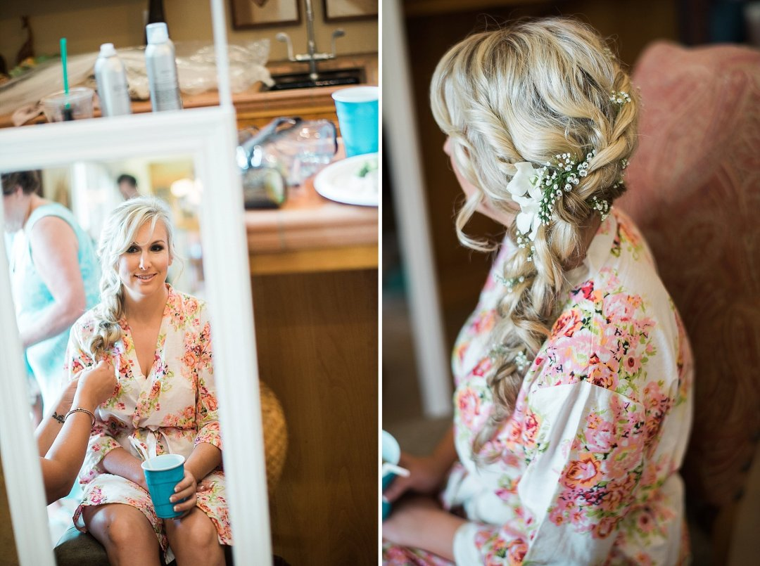 Erin + Marcel Third Element Photography & Cinema Fresno County Estate Wedding Hybrid Film Wedding Photographer_0002