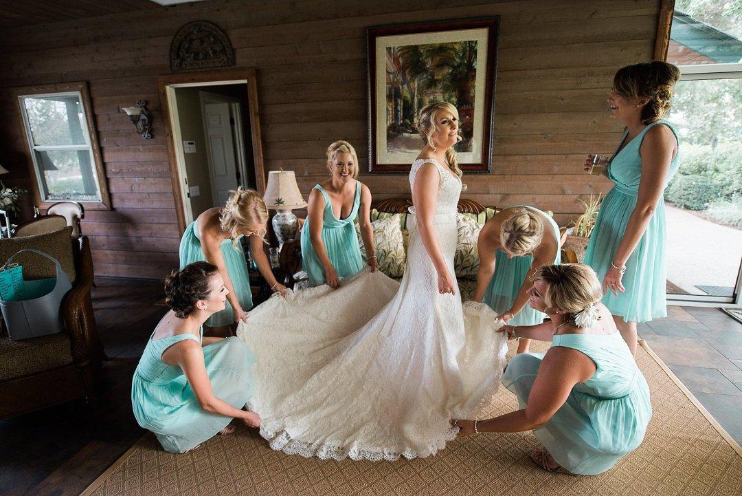Erin + Marcel Third Element Photography & Cinema Fresno County Estate Wedding Hybrid Film Wedding Photographer_0011