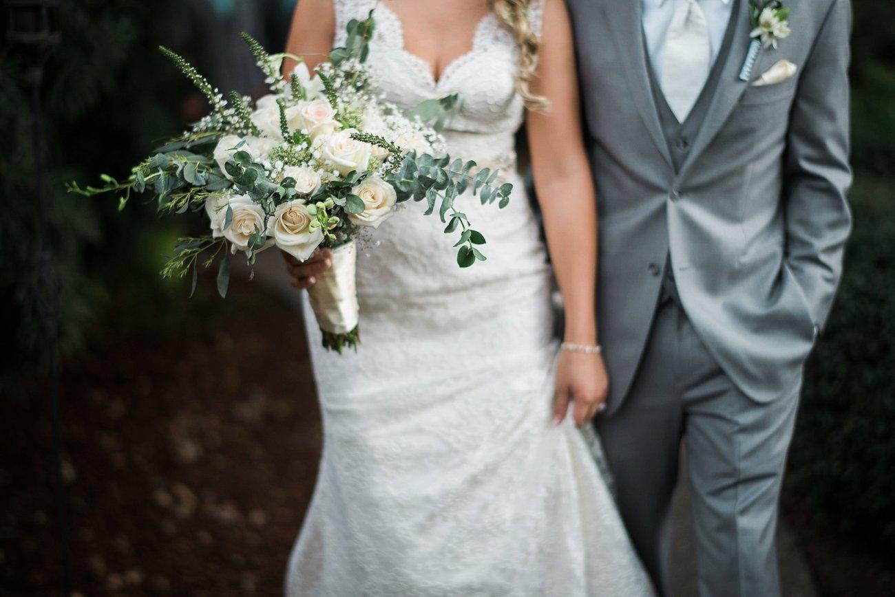 Erin + Marcel Third Element Photography & Cinema Fresno County Estate Wedding Hybrid Film Wedding Photographer_0022