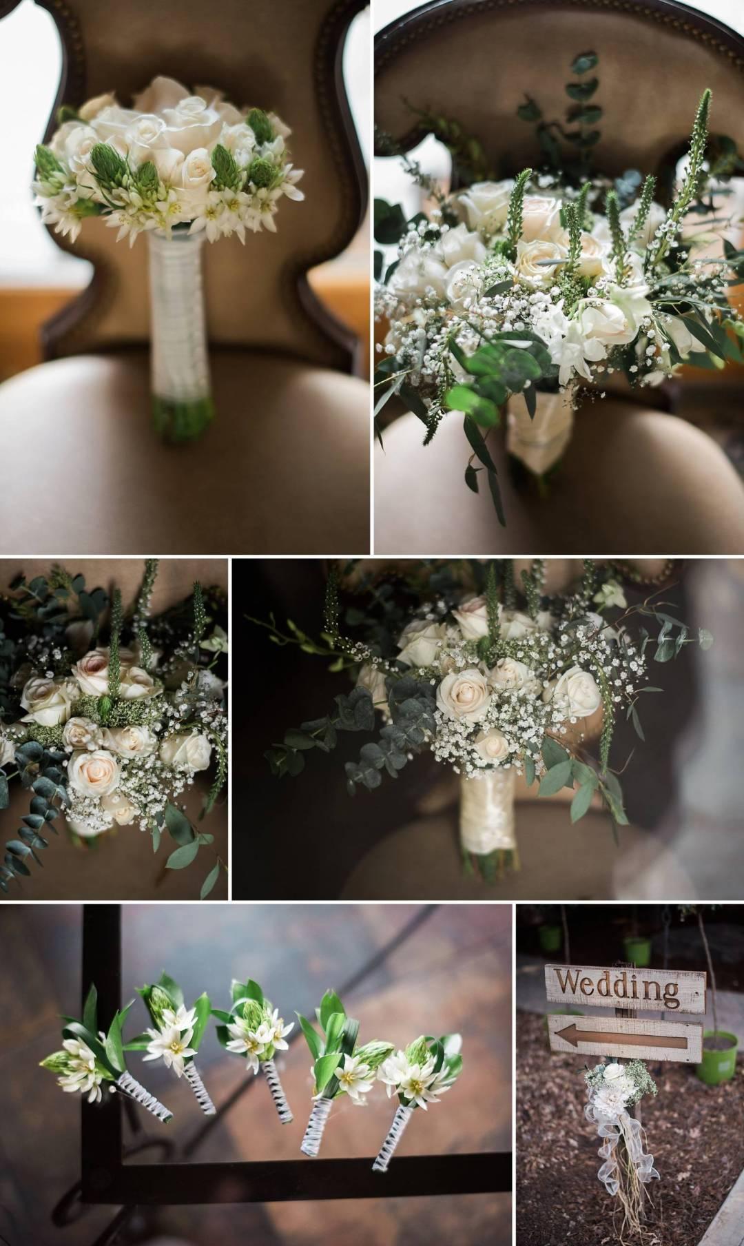 Erin + Marcel Third Element Photography & Cinema Fresno County Estate Wedding Hybrid Film Wedding Photographer_0023