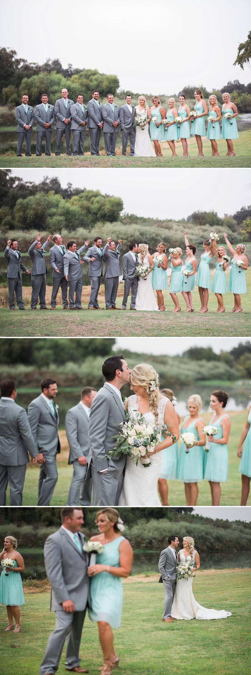 Erin + Marcel Third Element Photography & Cinema Fresno County Estate Wedding Hybrid Film Wedding Photographer_0025