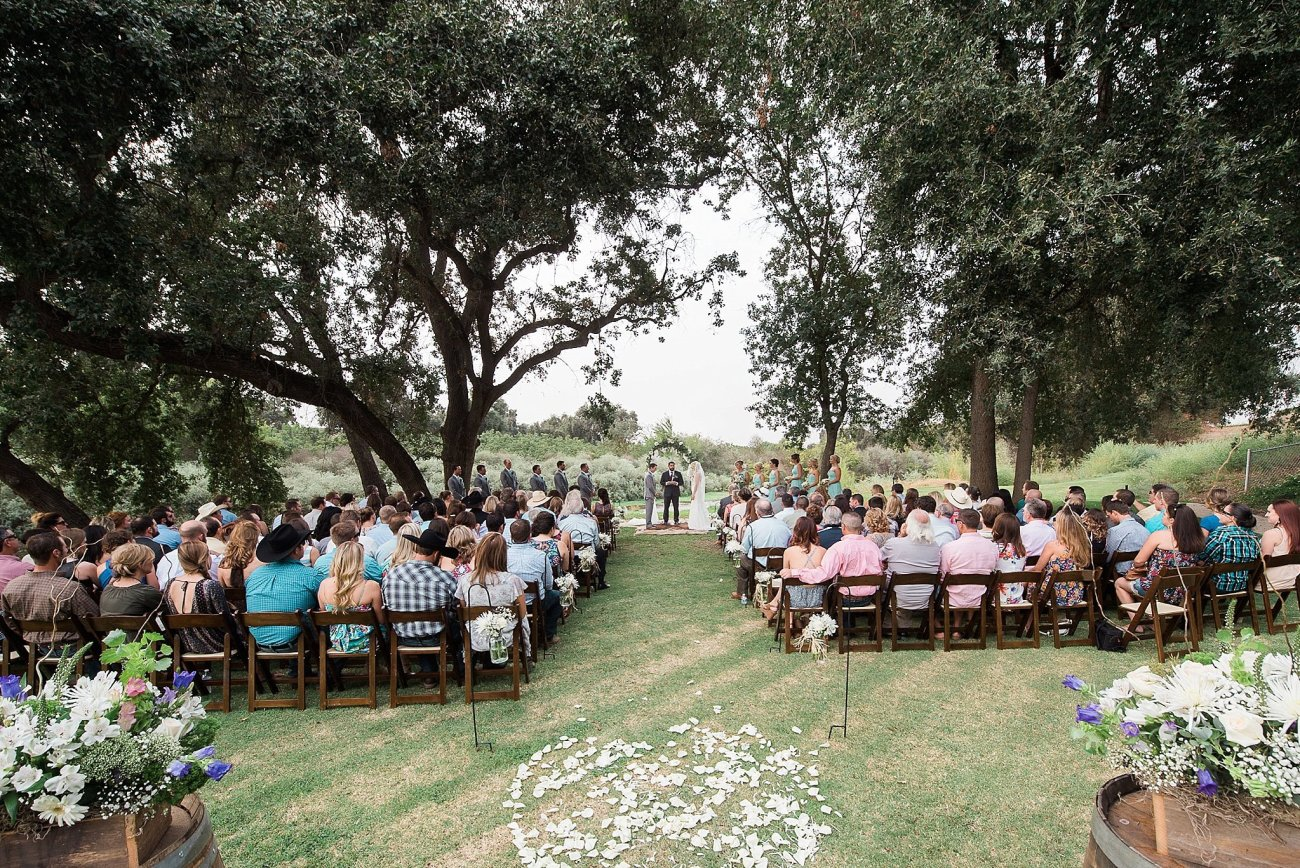 Erin + Marcel Third Element Photography & Cinema Fresno County Estate Wedding Hybrid Film Wedding Photographer_0030