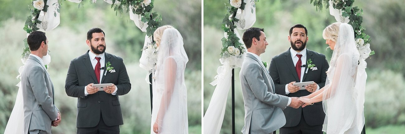 Erin + Marcel Third Element Photography & Cinema Fresno County Estate Wedding Hybrid Film Wedding Photographer_0032