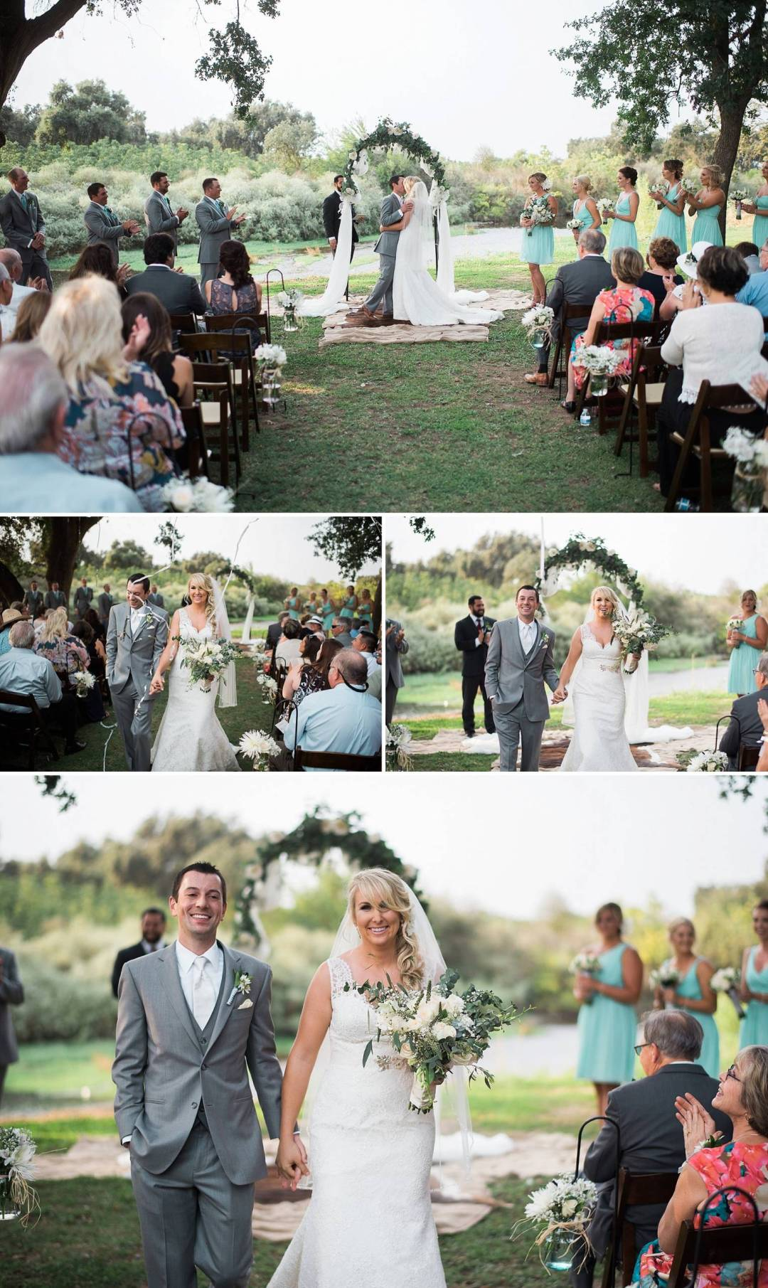 Erin + Marcel Third Element Photography & Cinema Fresno County Estate Wedding Hybrid Film Wedding Photographer_0036