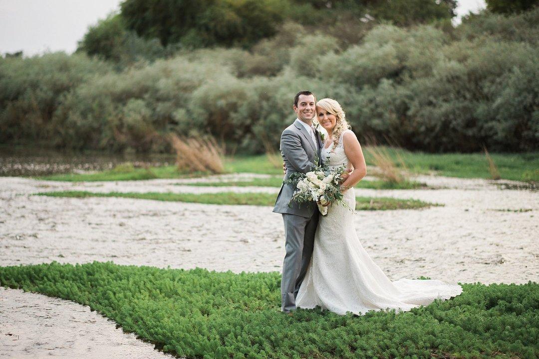 Erin + Marcel Third Element Photography & Cinema Fresno County Estate Wedding Hybrid Film Wedding Photographer_0043
