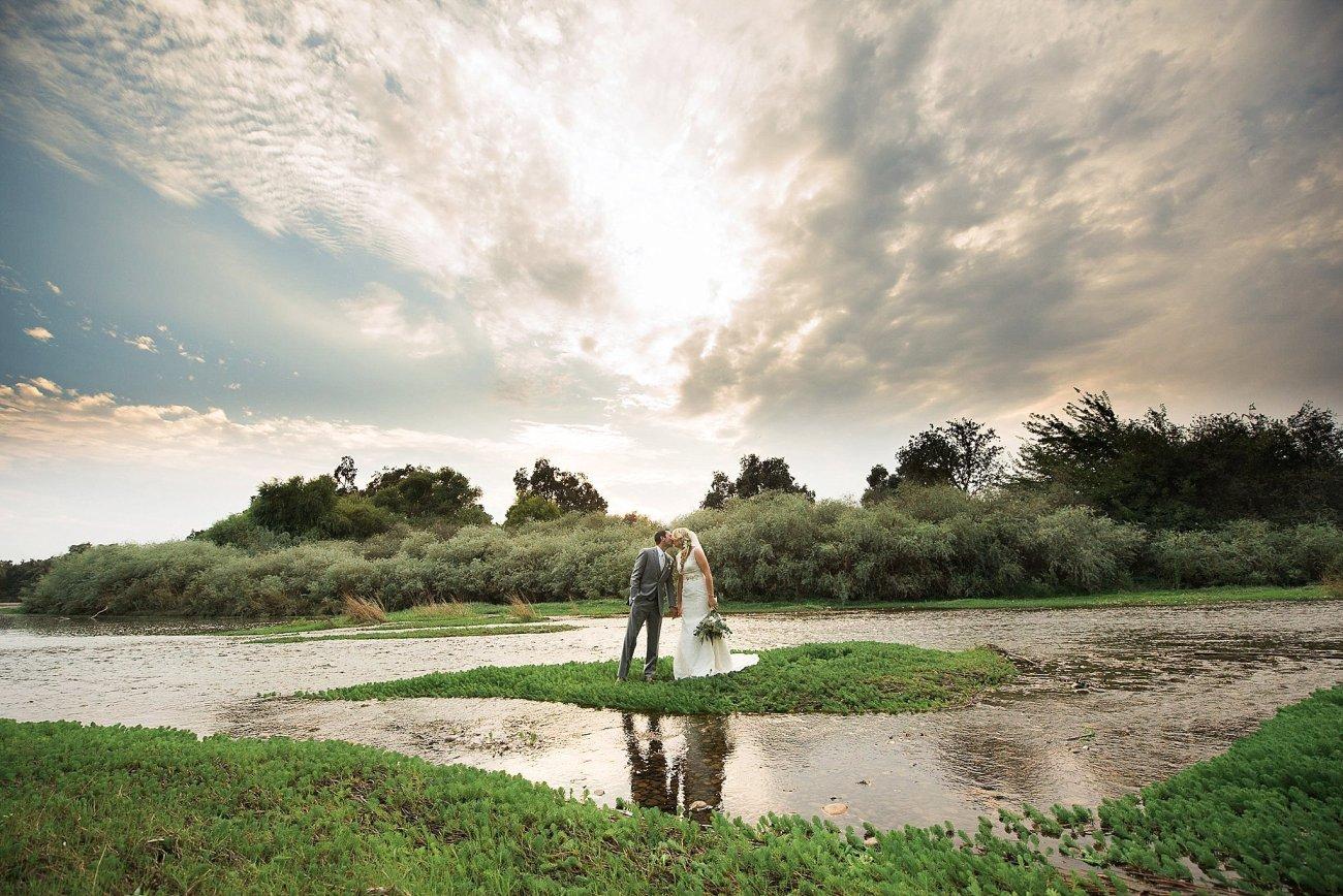 Erin + Marcel Third Element Photography & Cinema Fresno County Estate Wedding Hybrid Film Wedding Photographer_0046
