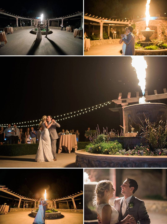 Erin + Marcel Third Element Photography & Cinema Fresno County Estate Wedding Hybrid Film Wedding Photographer_0055