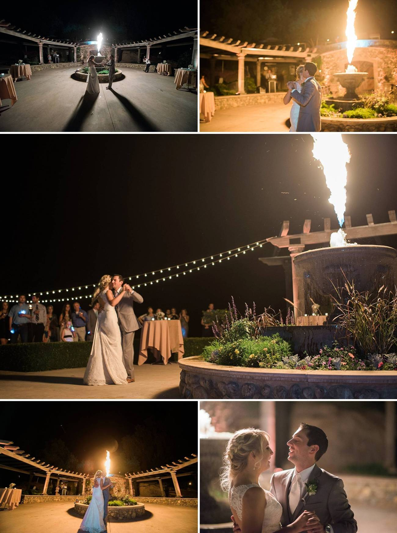 Erin + Marcel Third Element Photography & Cinema Fresno County Estate Wedding Hybrid Film Wedding Photographer_0055