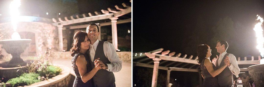 Erin + Marcel Third Element Photography & Cinema Fresno County Estate Wedding Hybrid Film Wedding Photographer_0056