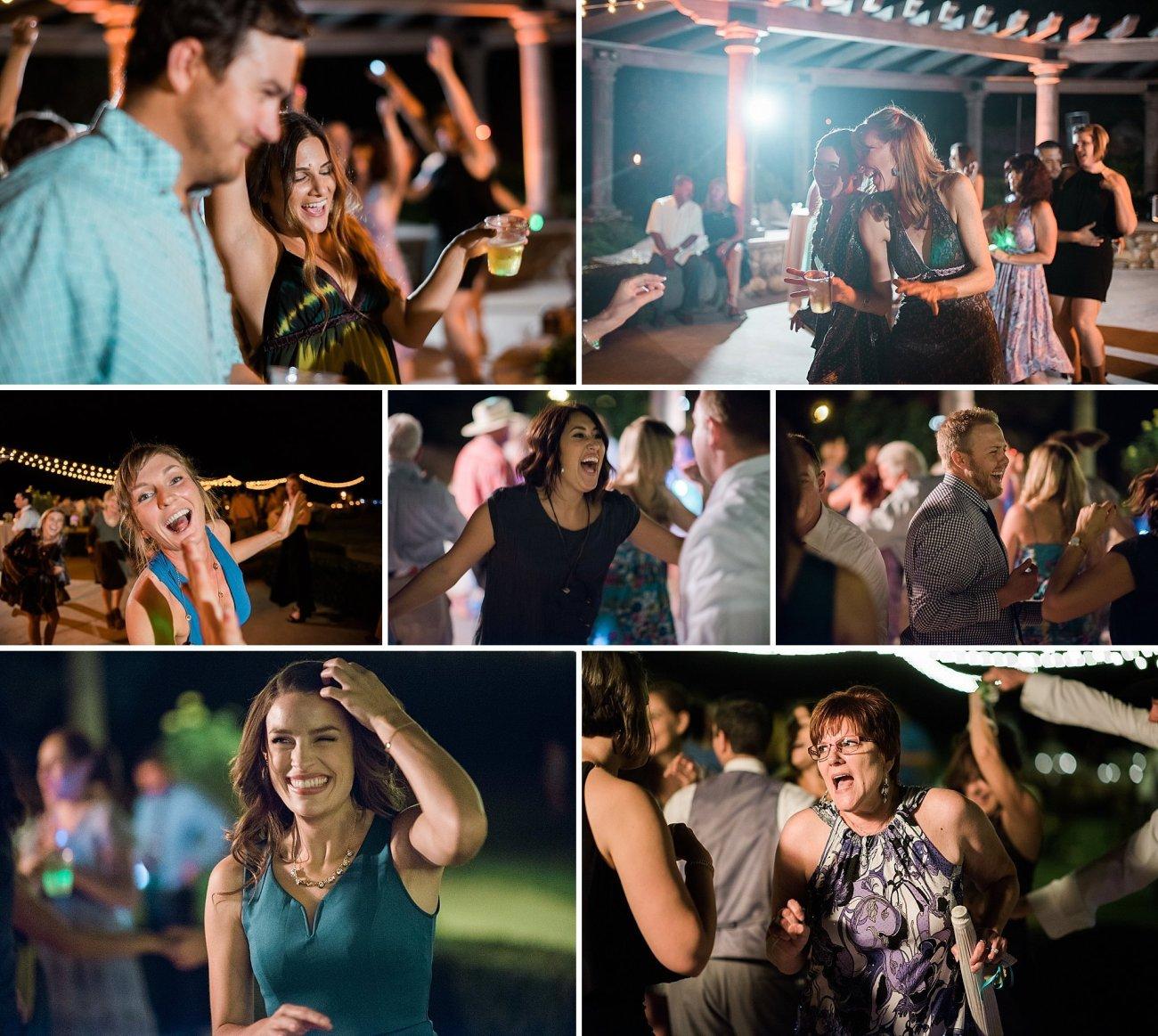 Erin + Marcel Third Element Photography & Cinema Fresno County Estate Wedding Hybrid Film Wedding Photographer_0060