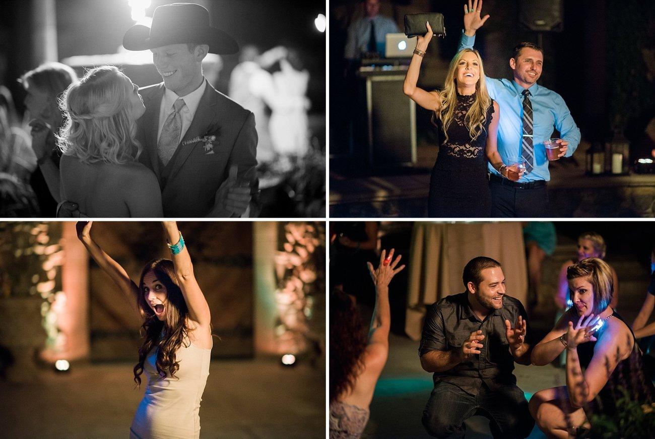 Erin + Marcel Third Element Photography & Cinema Fresno County Estate Wedding Hybrid Film Wedding Photographer_0062