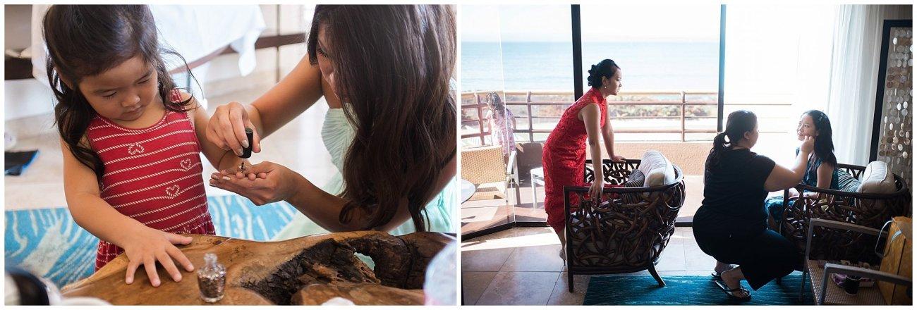 Ha & Allen Wedding Third Element Photography & Cinema Pismo Beach Cliffs Resort Central Coast Hybrid Film Wedding Photographer_0004