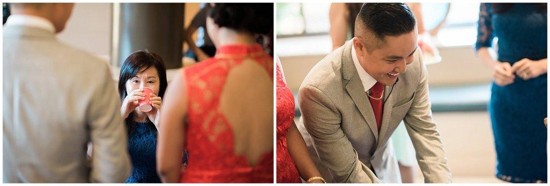 Ha & Allen Wedding Third Element Photography & Cinema Pismo Beach Cliffs Resort Central Coast Hybrid Film Wedding Photographer_0006