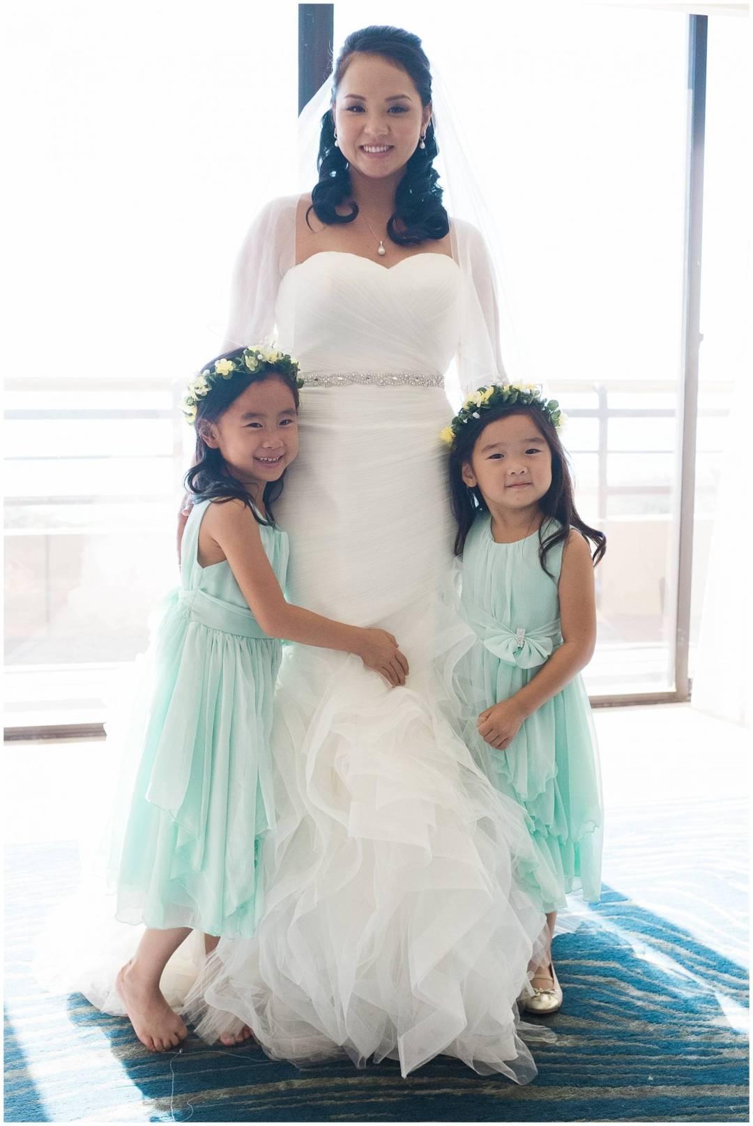 Ha & Allen Wedding Third Element Photography & Cinema Pismo Beach Cliffs Resort Central Coast Hybrid Film Wedding Photographer_0022
