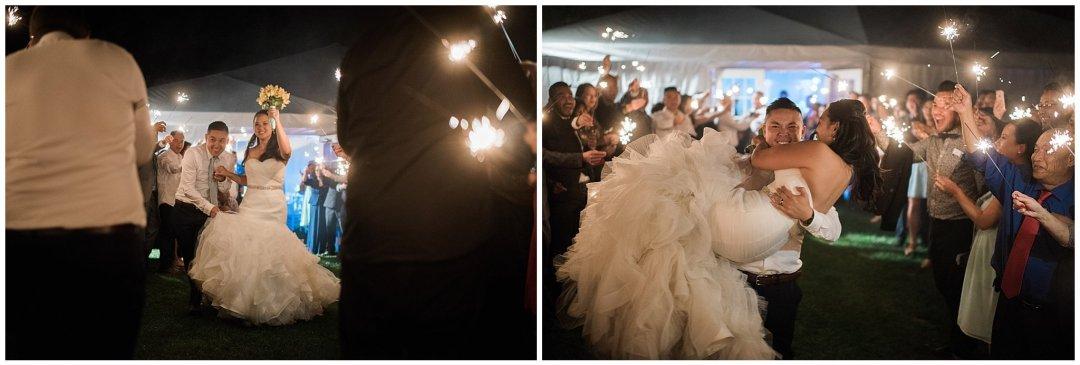 Ha & Allen Wedding Third Element Photography & Cinema Pismo Beach Cliffs Resort Central Coast Hybrid Film Wedding Photographer_0047