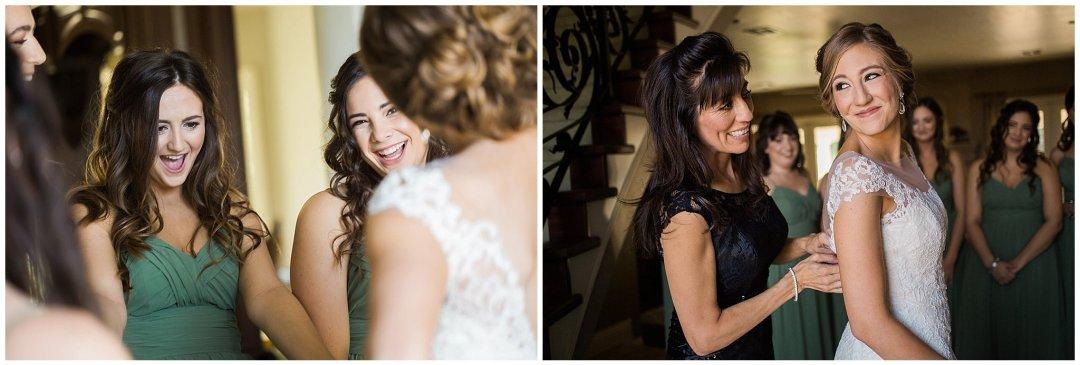 Kelcie & Devin Wedding Third Element Photography & Cinema Koetsier Ranch Visalia Tulare Fresno Hybrid Film Wedding Photographer_0008
