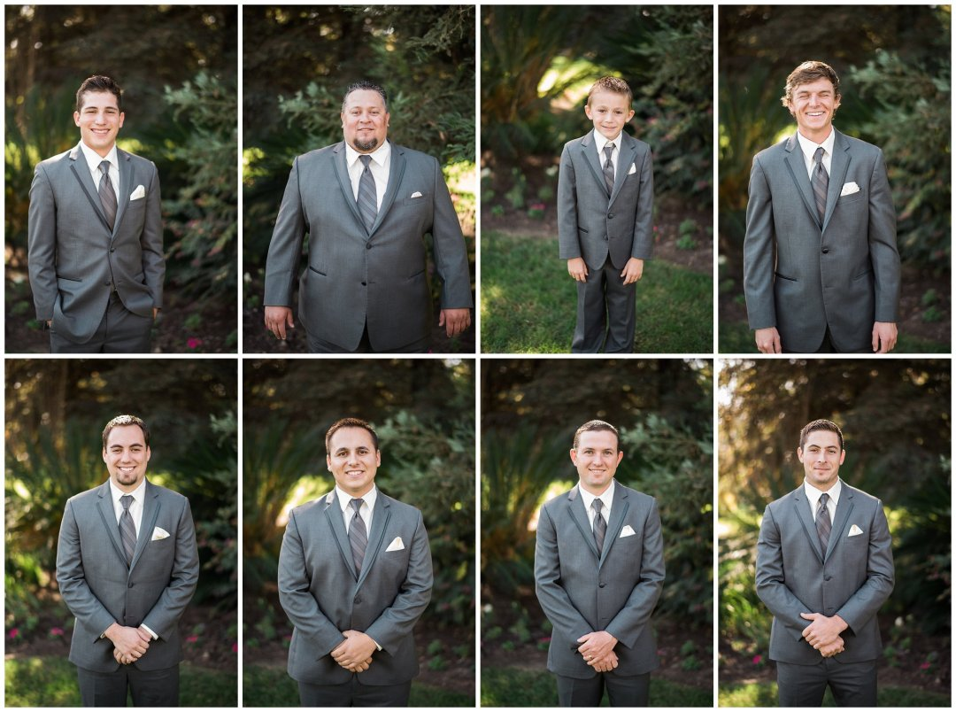 Kelcie & Devin Wedding Third Element Photography & Cinema Koetsier Ranch Visalia Tulare Fresno Hybrid Film Wedding Photographer_0010