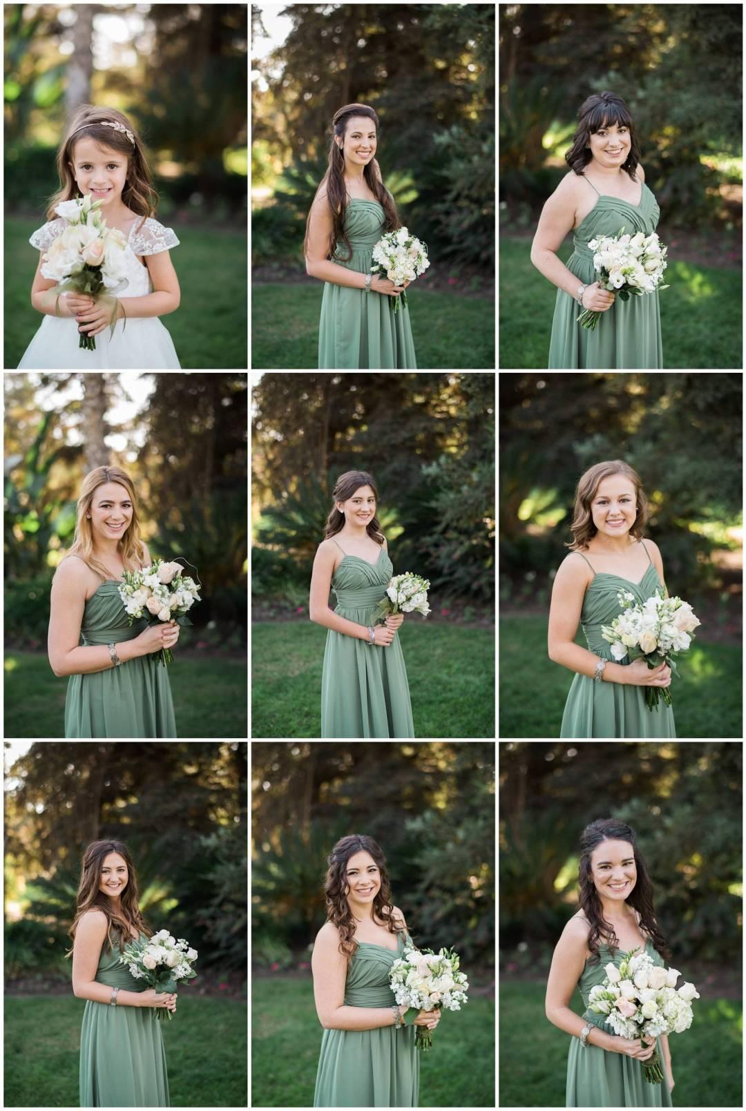 Kelcie & Devin Wedding Third Element Photography & Cinema Koetsier Ranch Visalia Tulare Fresno Hybrid Film Wedding Photographer_0012