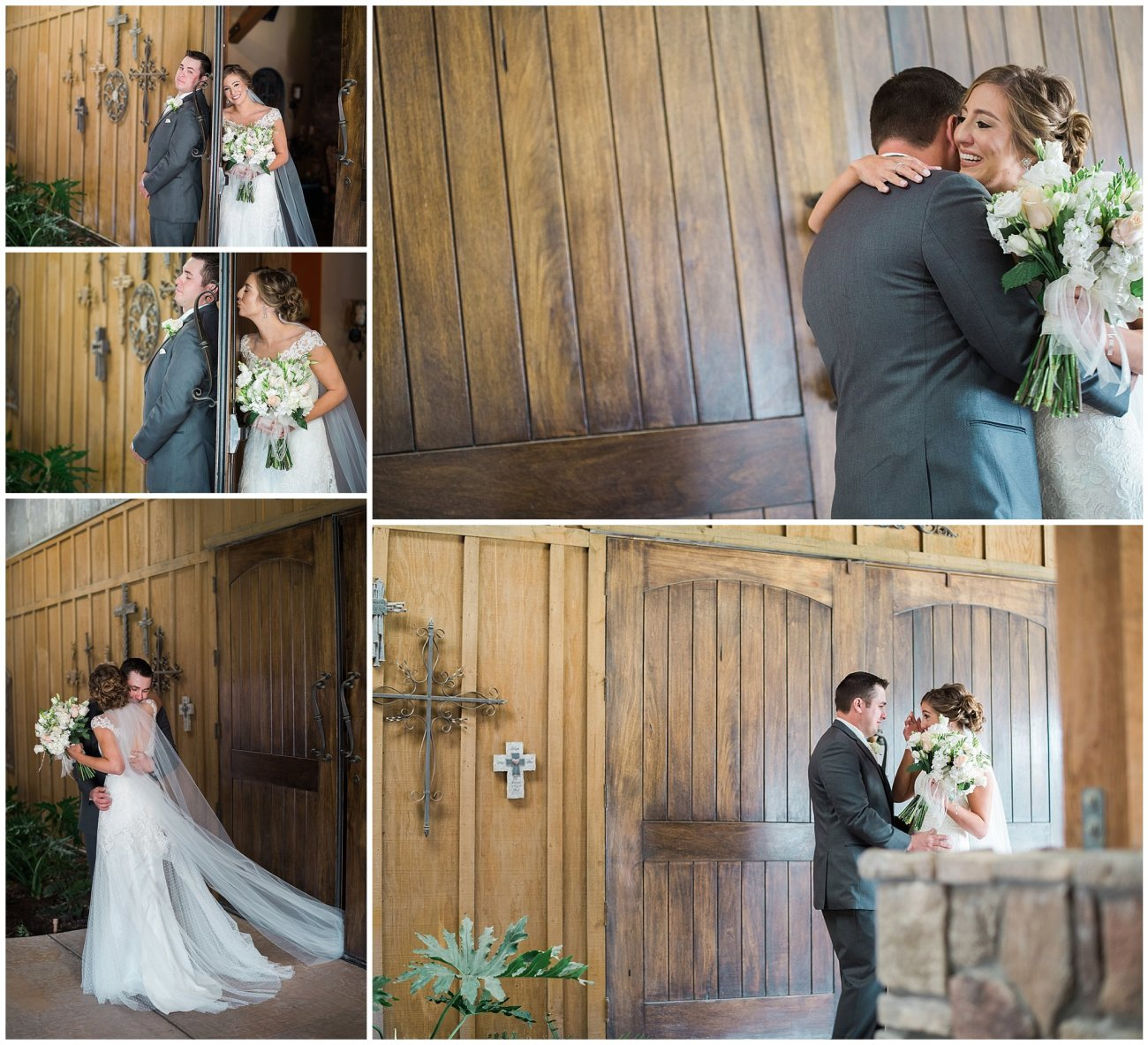 Kelcie & Devin Wedding Third Element Photography & Cinema Koetsier Ranch Visalia Tulare Fresno Hybrid Film Wedding Photographer_0013