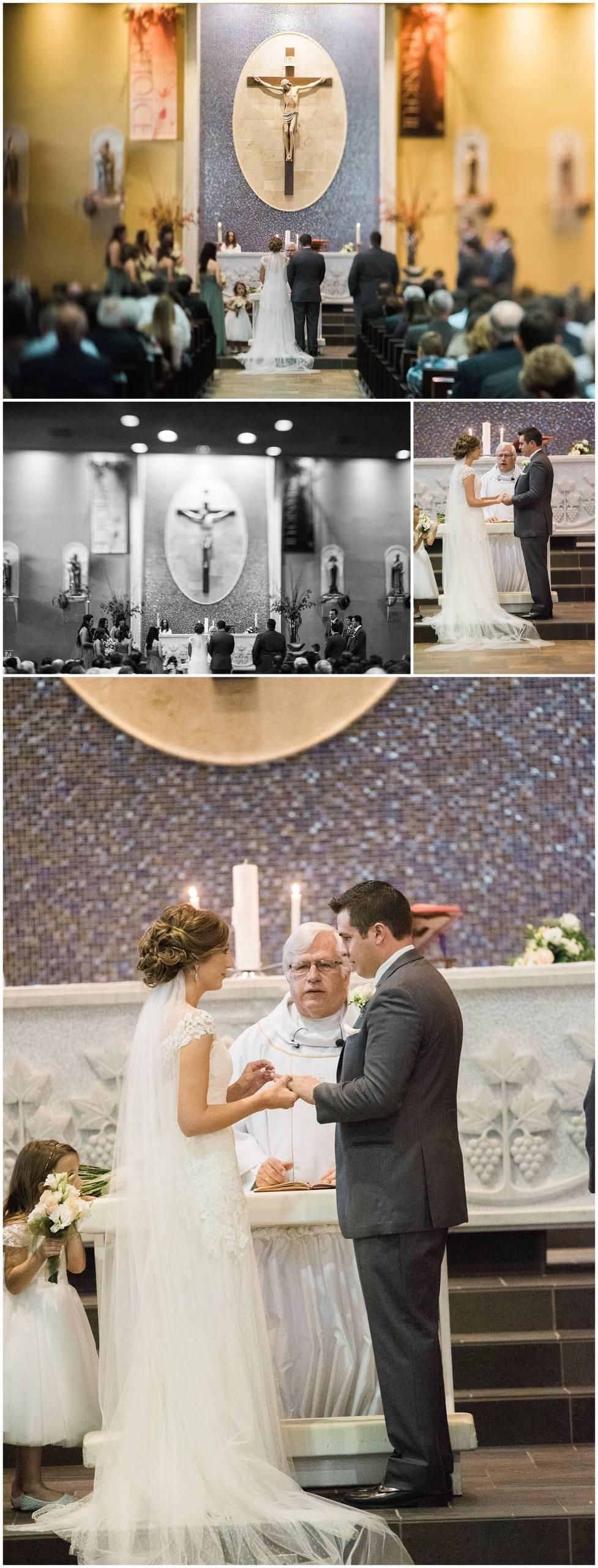 Kelcie & Devin Wedding Third Element Photography & Cinema Koetsier Ranch Visalia Tulare Fresno Hybrid Film Wedding Photographer_0017