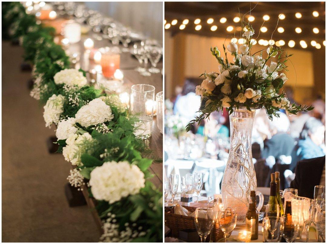 Kelcie & Devin Wedding Third Element Photography & Cinema Koetsier Ranch Visalia Tulare Fresno Hybrid Film Wedding Photographer_0027