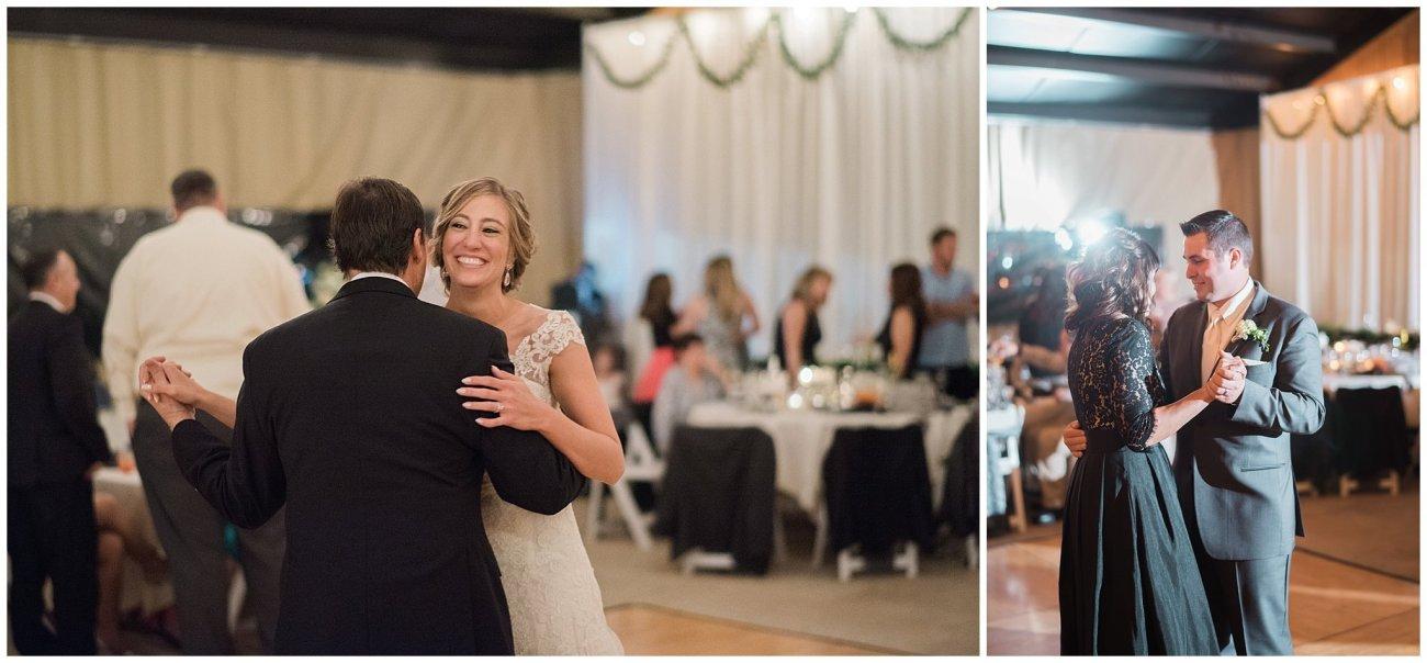 Kelcie & Devin Wedding Third Element Photography & Cinema Koetsier Ranch Visalia Tulare Fresno Hybrid Film Wedding Photographer_0033