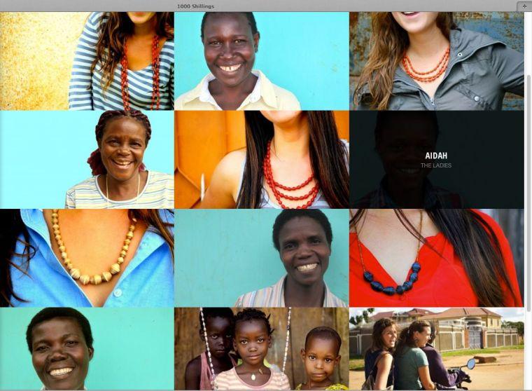 Screen Shot 2012-12-07 at 2.25.22 PM