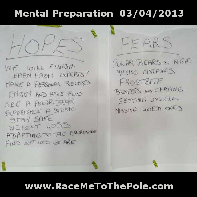 From Gav_2013_04_02 Mental Preparation (2)