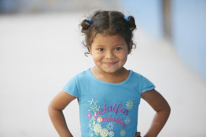 SHot@Life Honduras Image 2