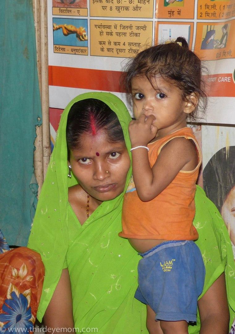 Indira Kalyan