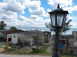 Enriques Playa Larga