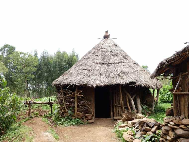 Tukel Ethiopia