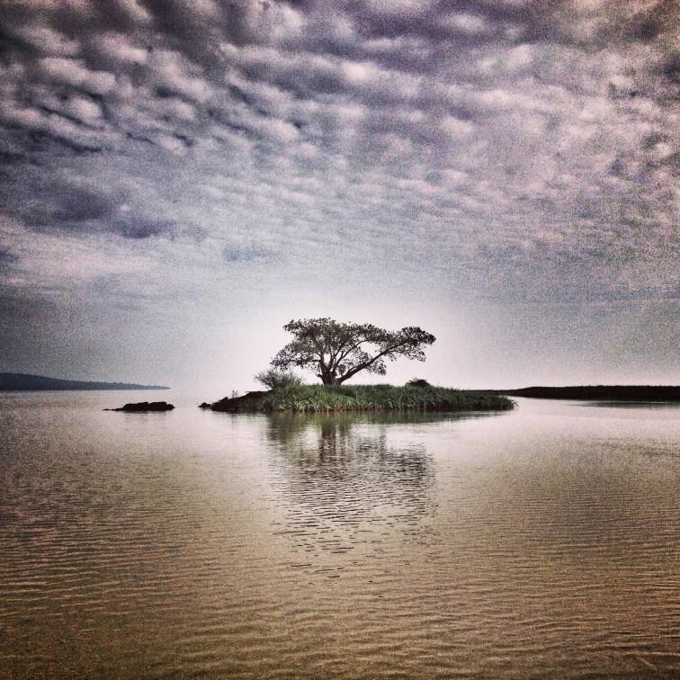 Lake Tana Ethiopia