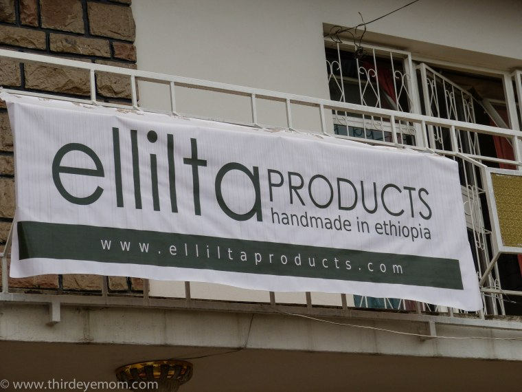 Ellilta Products Ethiopia