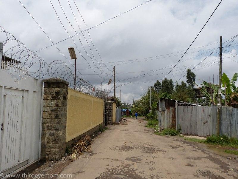 Ellita Products Addis Ababa