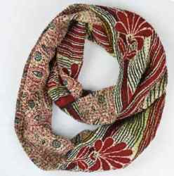 Gorgeous Anchal scarf