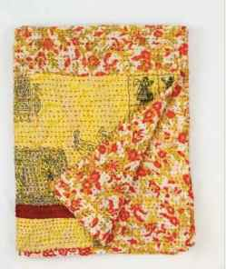 Anchal blanket