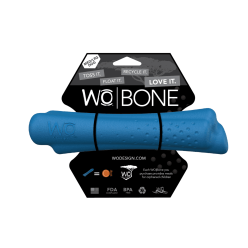WO Bone