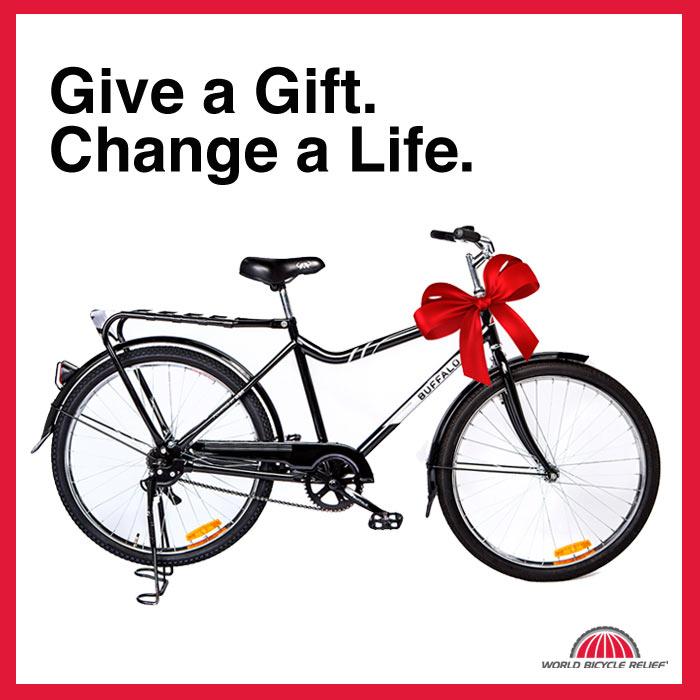 Gift_GuideFB1