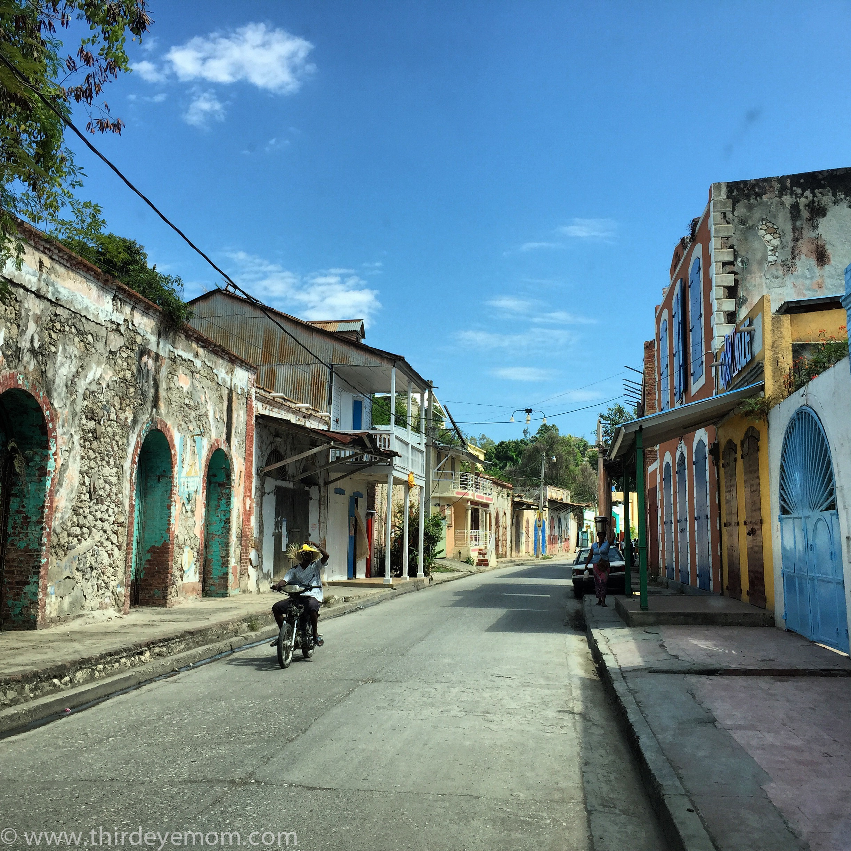 haitis with Doors And Facades Of Jacmel on Haiti likewise Cholera as well Health Evidence furthermore Population as well Doors And Facades Of Jacmel.