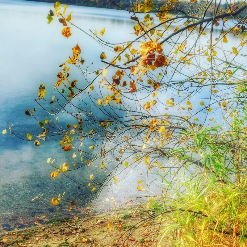 Lake Harriet, Minneapolis, Minnesota.