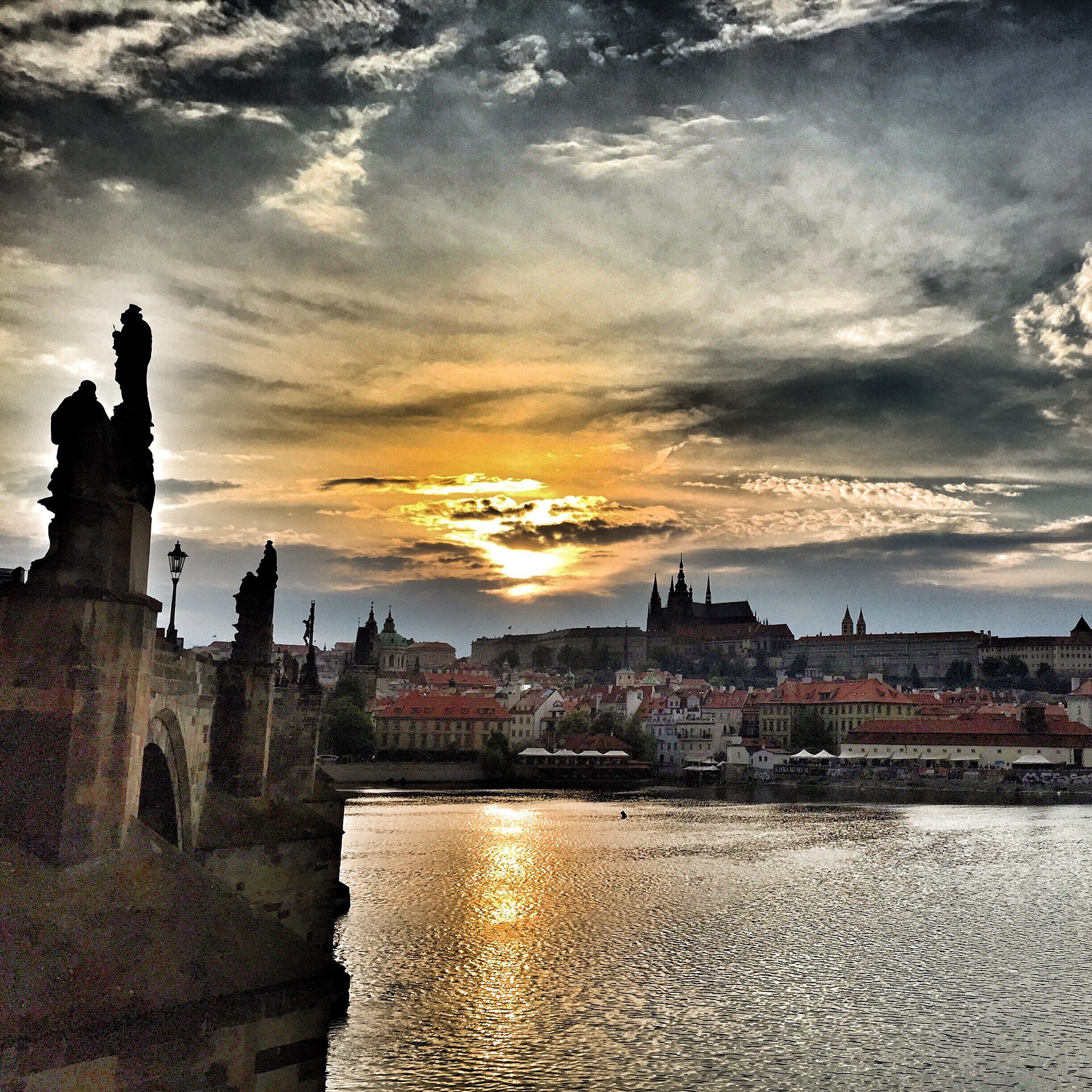 Self-Guided Walking Tour of Prague: A Complete 2-3 Day Itinerary - Thirdeyemom