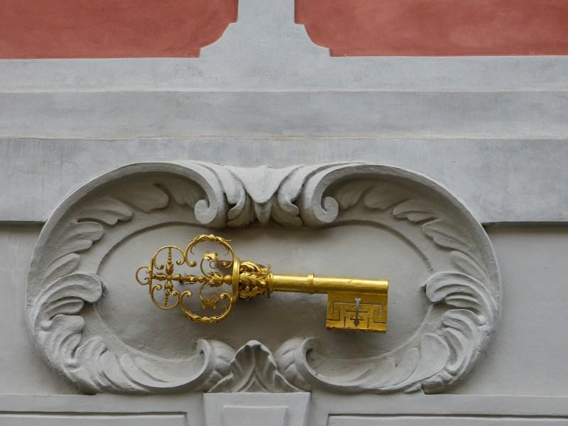 Decorative Walls Prague