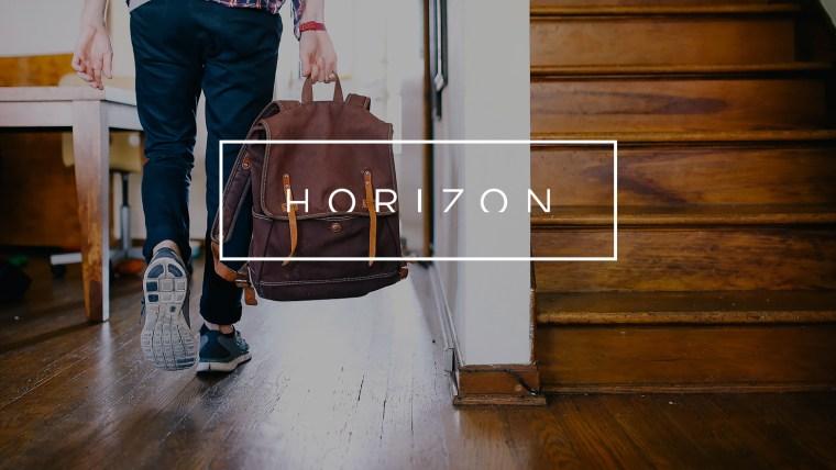 horizon-logo-16x9