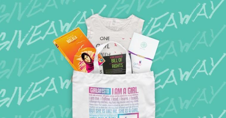 giveaway-promo-image