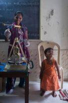india-making-soap-2