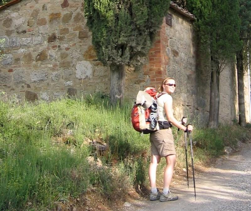 Pellegrinaggio 09 - 120