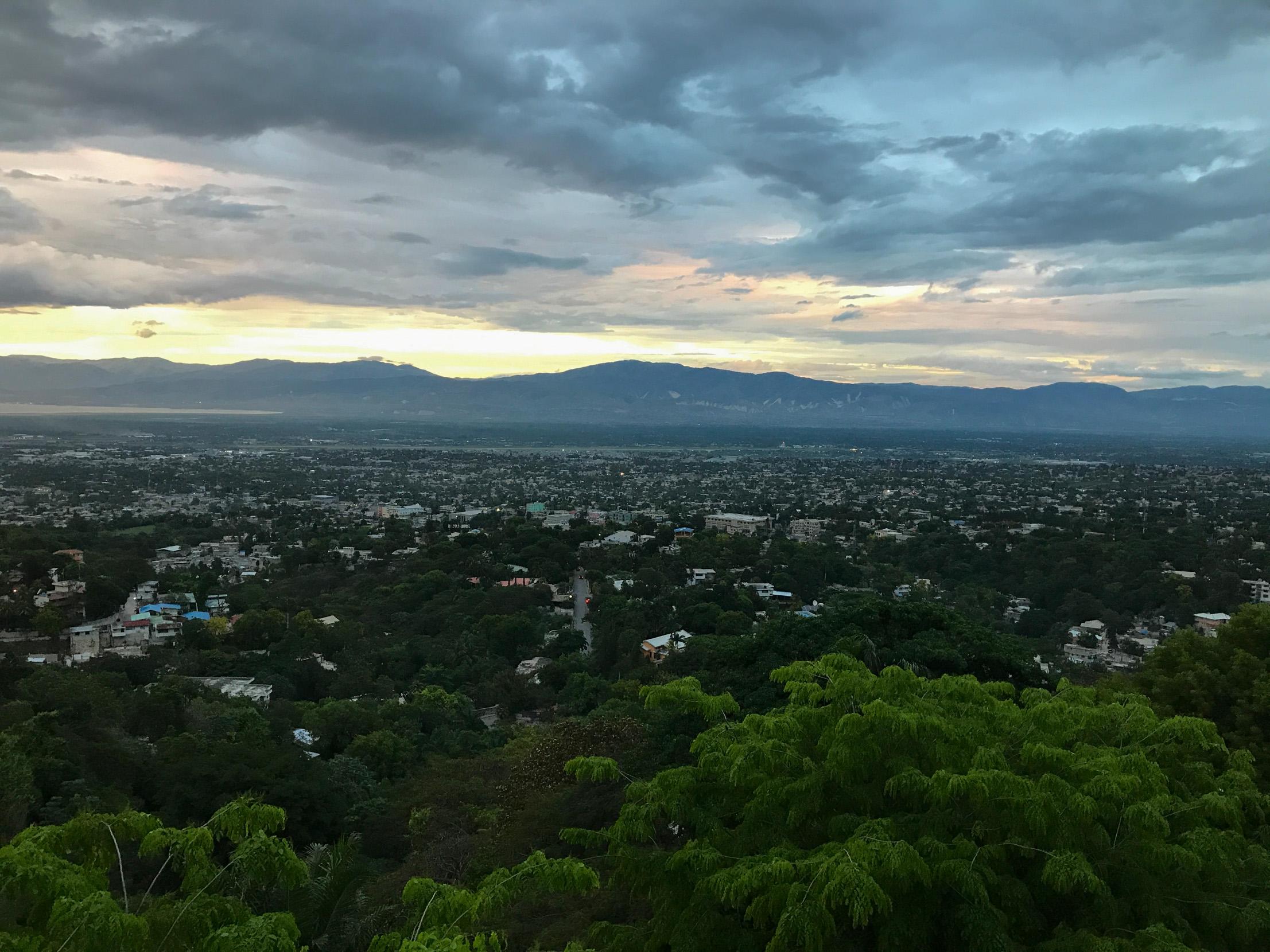 Haiti Archives Thirdeyemom Wiring Money To Hotel Montana Ptionville