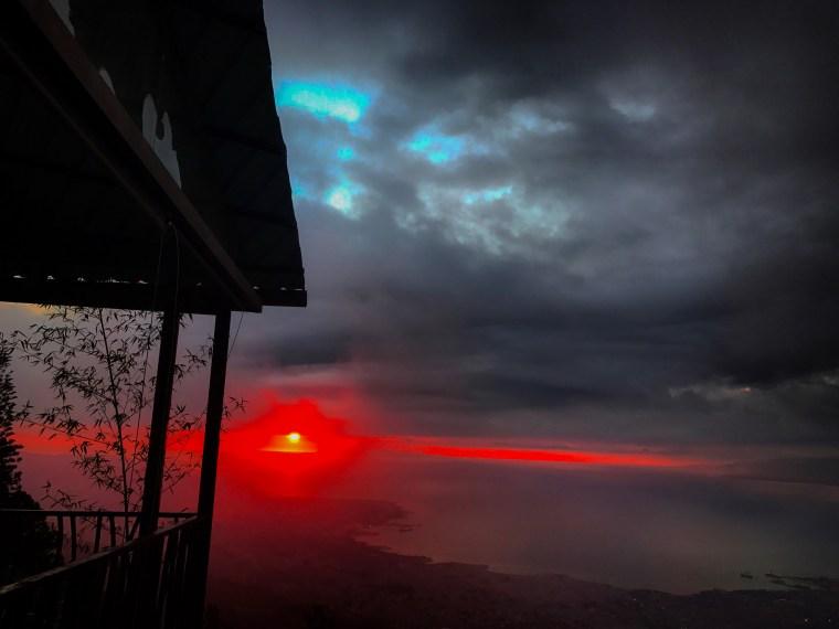 Observatoire, Port-au-Prince, Haiti