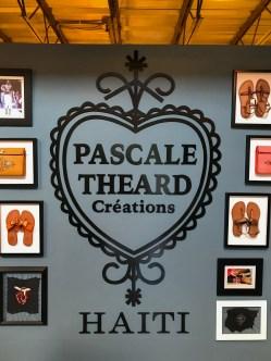PascaleThéard Creations